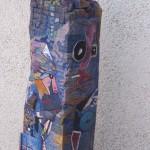 escultura-pintura_erguetismo(1).jpg