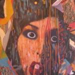 escultura-pintura_erguetismo(12).jpg