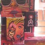 escultura-pintura_erguetismo(13).jpg