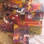 escultura-pintura_erguetismo(14).jpg