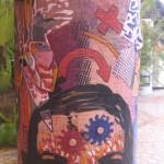 escultura-pintura_erguetismo(16).jpg