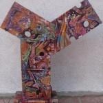 escultura-pintura_erguetismo(17).jpg