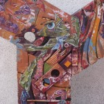 escultura-pintura_erguetismo(18).jpg