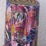 escultura-pintura_erguetismo(19).jpg