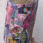 escultura-pintura_erguetismo(20).jpg