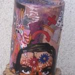escultura-pintura_erguetismo(21).jpg