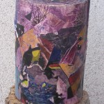 escultura-pintura_erguetismo(22).jpg