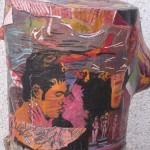 escultura-pintura_erguetismo(23).jpg