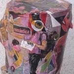 escultura-pintura_erguetismo(24).jpg