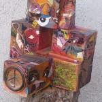 escultura-pintura_erguetismo(25).jpg