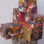 escultura-pintura_erguetismo(26).jpg