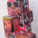 escultura-pintura_erguetismo(28).jpg