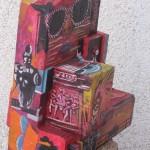 escultura-pintura_erguetismo(29).jpg