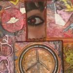 escultura-pintura_erguetismo(3).jpg