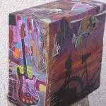 escultura-pintura_erguetismo(31).jpg