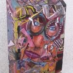 escultura-pintura_erguetismo(32).jpg