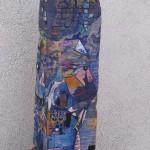 escultura-pintura_erguetismo(33).jpg