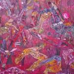 escultura-pintura_erguetismo(34).jpg