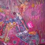 escultura-pintura_erguetismo(35).jpg