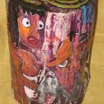 escultura-pintura_erguetismo(4).jpg