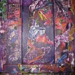 escultura-pintura_erguetismo(40).jpg