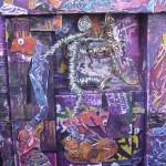 escultura-pintura_erguetismo(42).jpg