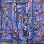 escultura-pintura_erguetismo(43).jpg