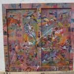 escultura-pintura_erguetismo(44).jpg