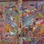escultura-pintura_erguetismo(45).jpg