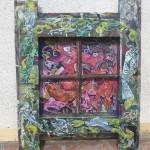 escultura-pintura_erguetismo(46).jpg