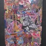 escultura-pintura_erguetismo(47).jpg