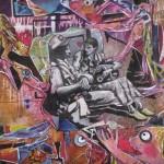 escultura-pintura_erguetismo(48).jpg