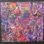 escultura-pintura_erguetismo(49).jpg