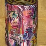 escultura-pintura_erguetismo(5).jpg