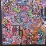 escultura-pintura_erguetismo(51).jpg
