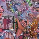 escultura-pintura_erguetismo(52).jpg