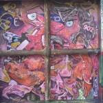 escultura-pintura_erguetismo(54).jpg