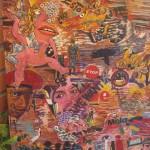 escultura-pintura_erguetismo(56).jpg