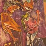 escultura-pintura_erguetismo(57).jpg