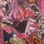 escultura-pintura_erguetismo(58).jpg