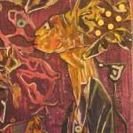 escultura-pintura_erguetismo(59).jpg
