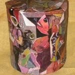 escultura-pintura_erguetismo(6).jpg