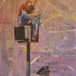 escultura-pintura_erguetismo(60).jpg