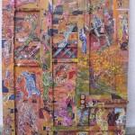 escultura-pintura_erguetismo(61).jpg