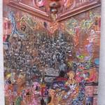 escultura-pintura_erguetismo(62).jpg