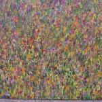 escultura-pintura_erguetismo(63).jpg