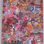 escultura-pintura_erguetismo(64).jpg