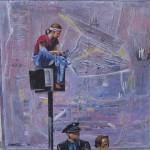 escultura-pintura_erguetismo(65).jpg