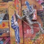 escultura-pintura_erguetismo(66).jpg