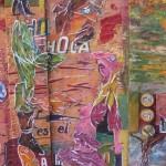 escultura-pintura_erguetismo(67).jpg